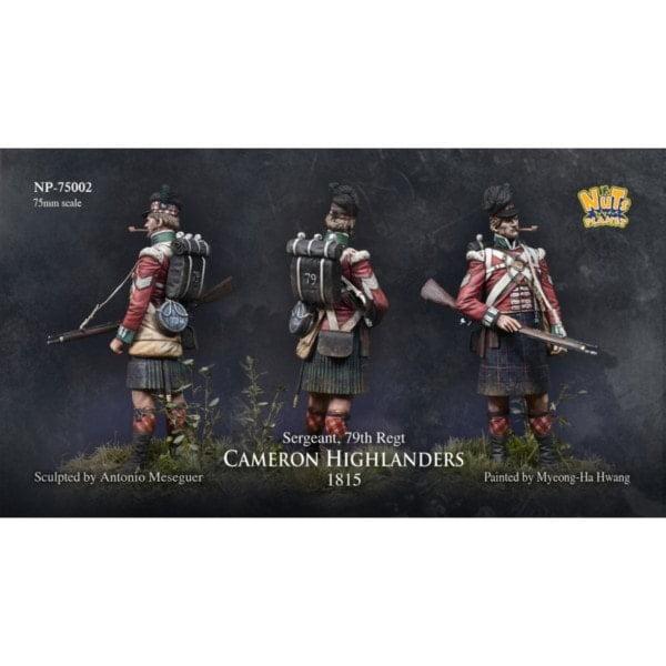 Cameron-Highlanders_5 - bigpandav.de
