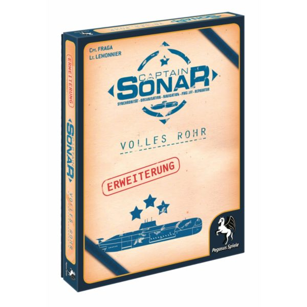 Captain-Sonar--Volles-Rohr-(Erweiterung)_0 - bigpandav.de