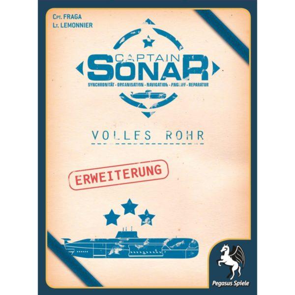 Captain-Sonar--Volles-Rohr-(Erweiterung)_2 - bigpandav.de