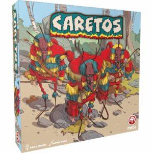 Caretos-multilingual_0 - bigpandav.de