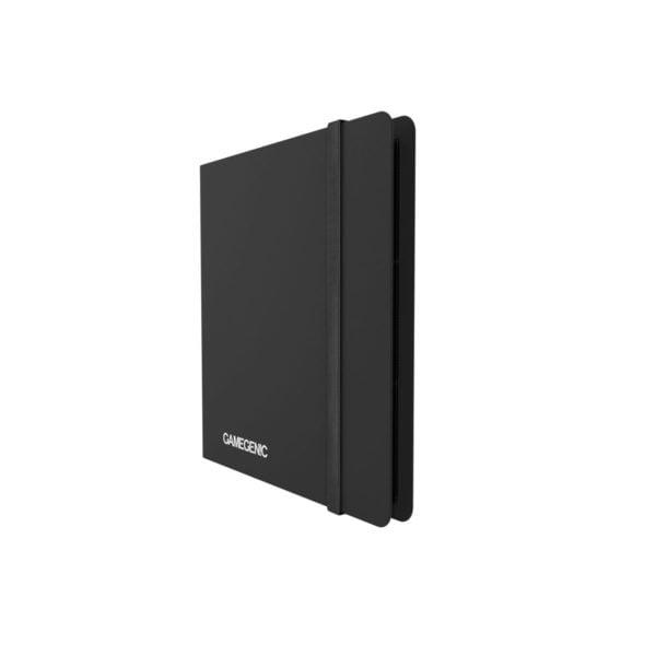 Casual-Album-24-Pocket-Black_0 - bigpandav.de