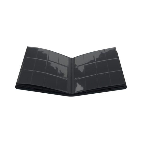 Casual-Album-24-Pocket-Black_3 - bigpandav.de