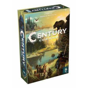 Century-3--Eine-neue-Welt-(PlanB-Games)_0 - bigpandav.de