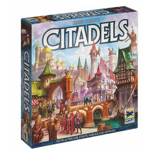 Citadels_0 - bigpandav.de