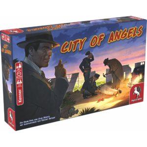 City-of-Angels_0 - bigpandav.de