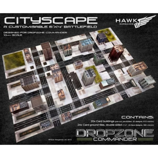 Cityscape-Pack_1 - bigpandav.de