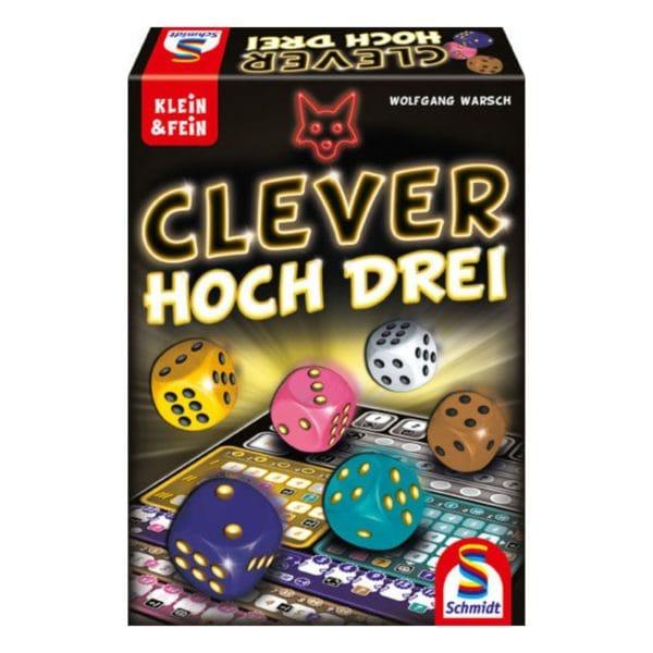 Clever-hoch-drei_0 - bigpandav.de