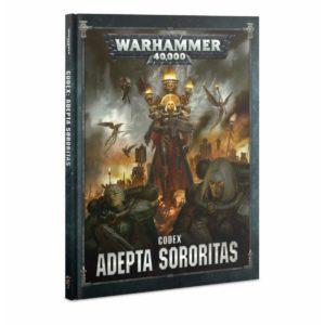 Codex--Adepta-Sororitas_0 - bigpandav.de