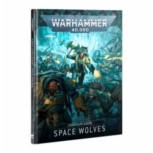 Codex-Ergaenzung--Space-Wolves_0 - bigpandav.de