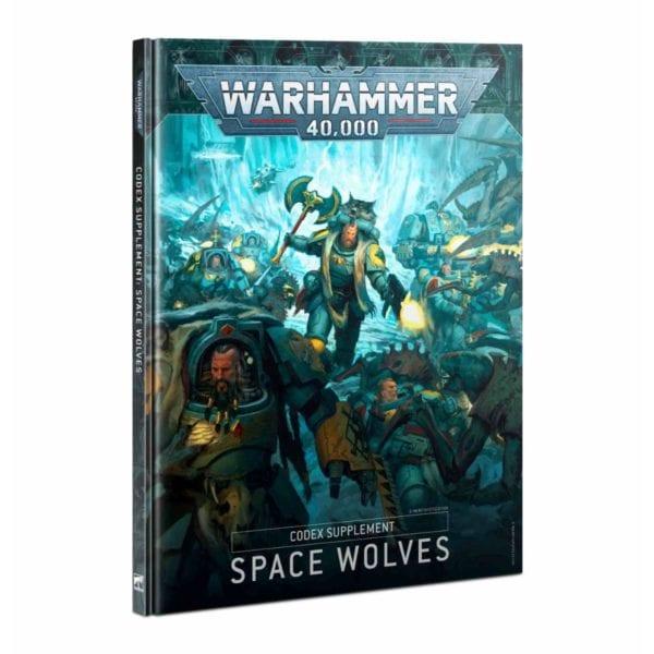 Codex-Ergaenzung--Space-Wolves_0 - bigpandav.de