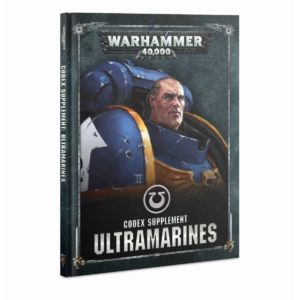 Codex-Ergaenzung--Ultramarines-DE_0 - bigpandav.de