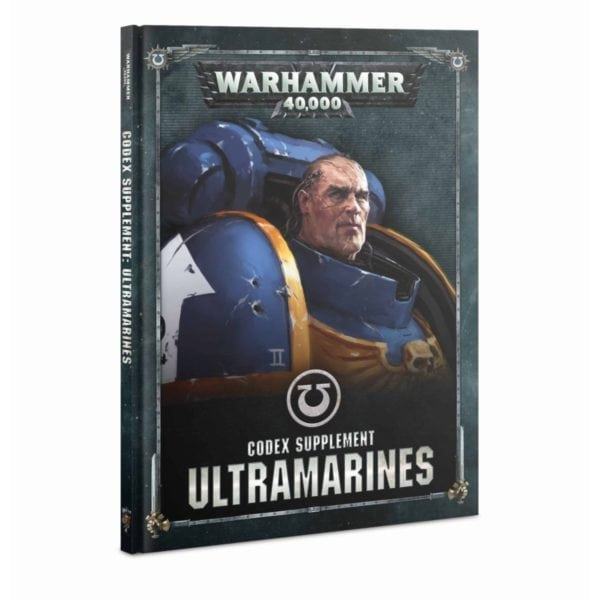 Codex-Ergaenzung--Ultramarines-ENG_0 - bigpandav.de