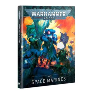 Codex--Space-Marines-DE_0 - bigpandav.de