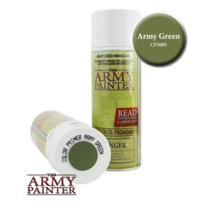 Colour-Primer---Army-Green_0 - bigpandav.de