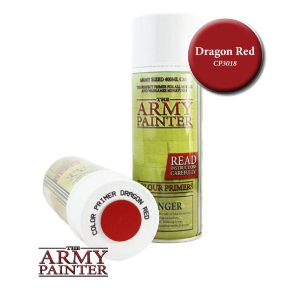 Colour-Primer---Dragon-Red_0 - bigpandav.de