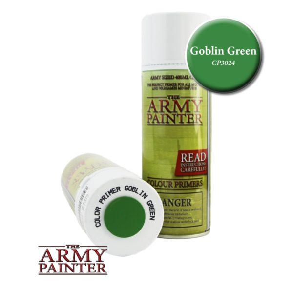 Colour-Primer---Goblin-Green_0 - bigpandav.de