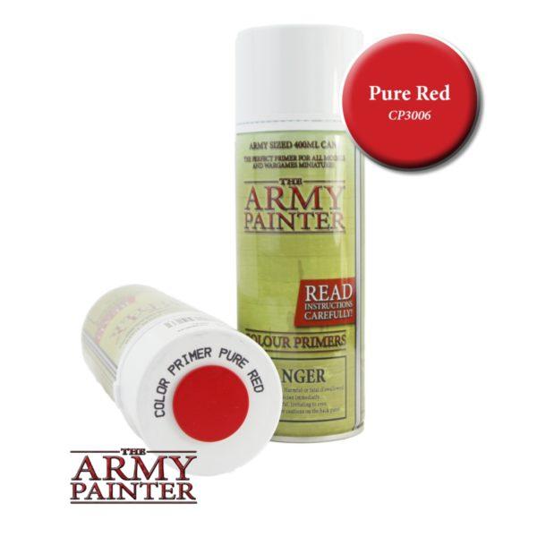 Colour-Primer---Pure-Red_0 - bigpandav.de