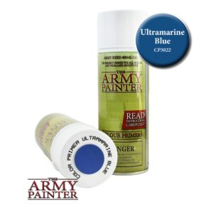 Colour-Primer---Ultramarine-Blue_0 - bigpandav.de