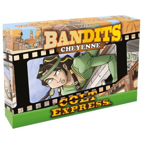 Colt-Express---Bandits-Cheyenne---Erweiterung-DE-IT_0 - bigpandav.de