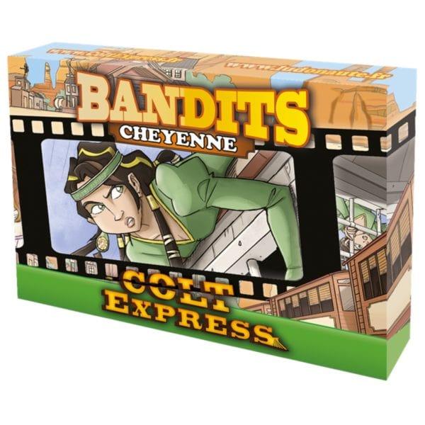 Colt-Express---Bandits-Cheyenne---Erweiterung-DE-IT_1 - bigpandav.de