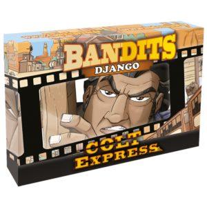 Colt-Express---Bandits-Django-Erweiterung-DE-IT_0 - bigpandav.de