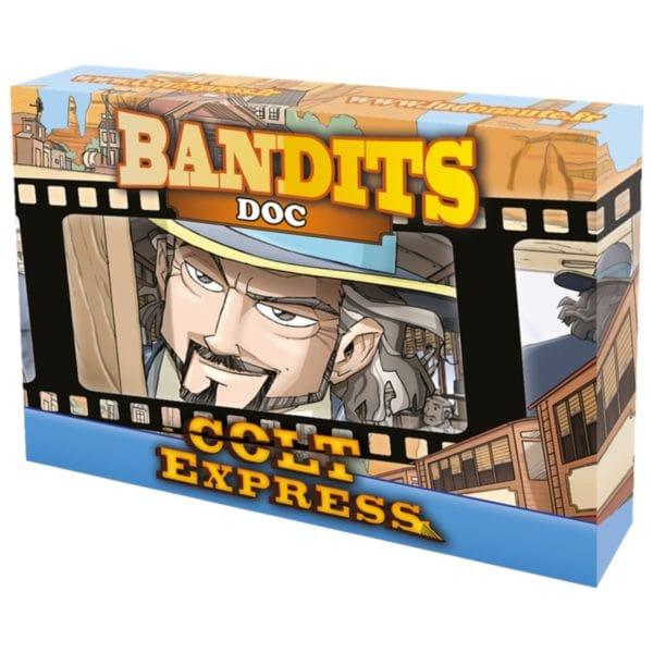 Colt-Express---Bandits-Doc-Erweiterung-DE-IT_1 - bigpandav.de