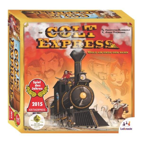 Colt-Express---Grundspiel-DEUTSCH_0 - bigpandav.de