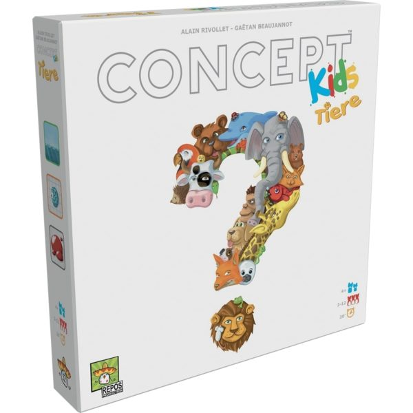 Concept-Kids--Tiere_0 - bigpandav.de