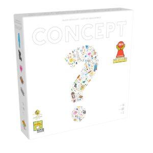 Concept_0 - bigpandav.de