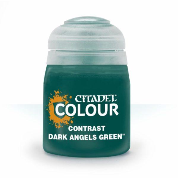 Contrast-Dark-Angels-Green_0 - bigpandav.de