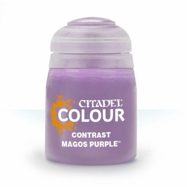 Contrast-Magos-Purple_0 - bigpandav.de