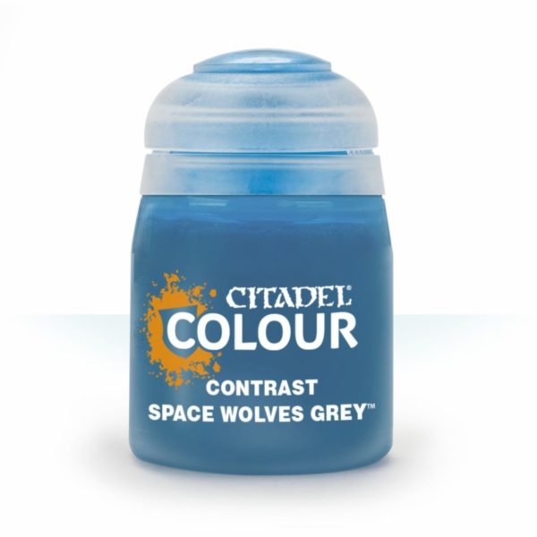 Contrast-Space-Wolves-Grey_0 - bigpandav.de