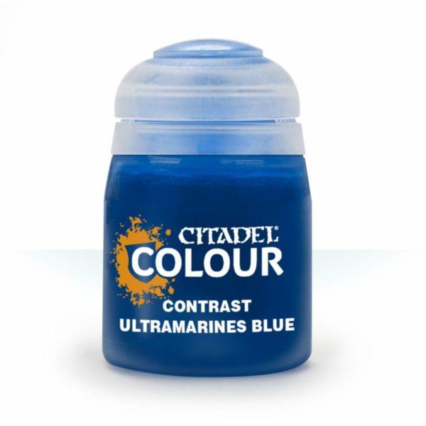Contrast-Ultramarines-Blue_0 - bigpandav.de