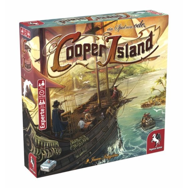 Cooper-Island-(Frosted-Games)_0 - bigpandav.de