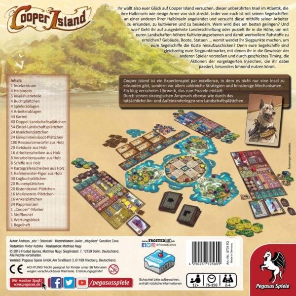 Cooper-Island-(Frosted-Games)_3 - bigpandav.de