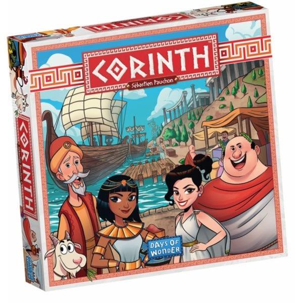 Corinth-DE_0 - bigpandav.de