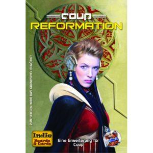 Coup-Kartenspiel-•-Reformation-Erweiterung_0 - bigpandav.de
