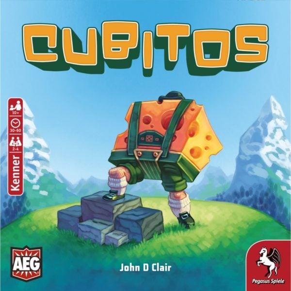 Cubitos_2 - bigpandav.de