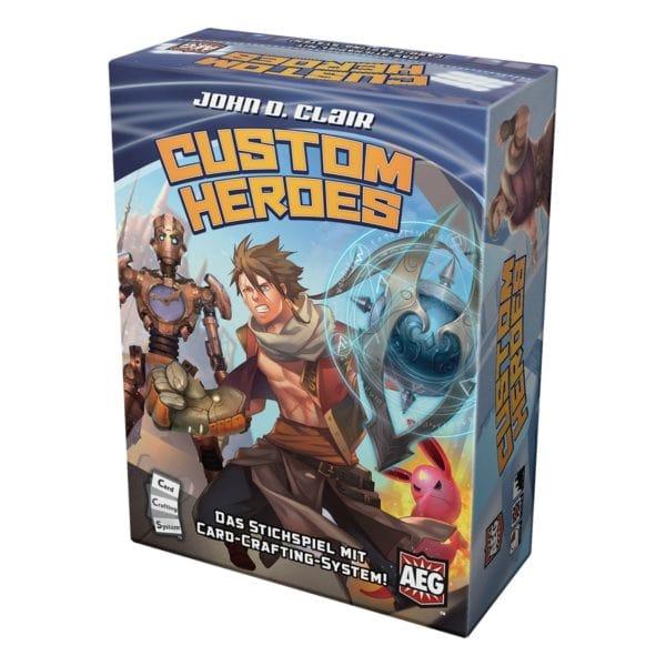 Custom-Heroes-DE_1 - bigpandav.de