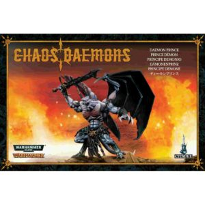 Daemon-Prince_0 - bigpandav.de
