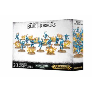 Daemons-of-Tzeentch---Blue-Horrors-&-Brimstone-Horrors_0 - bigpandav.de