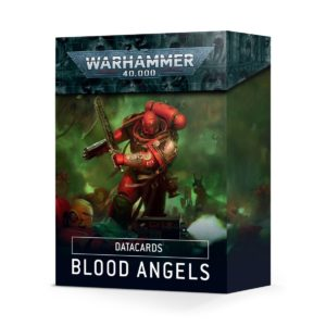 Datakarten--Blood-Angels-(DE)_0 - bigpandav.de