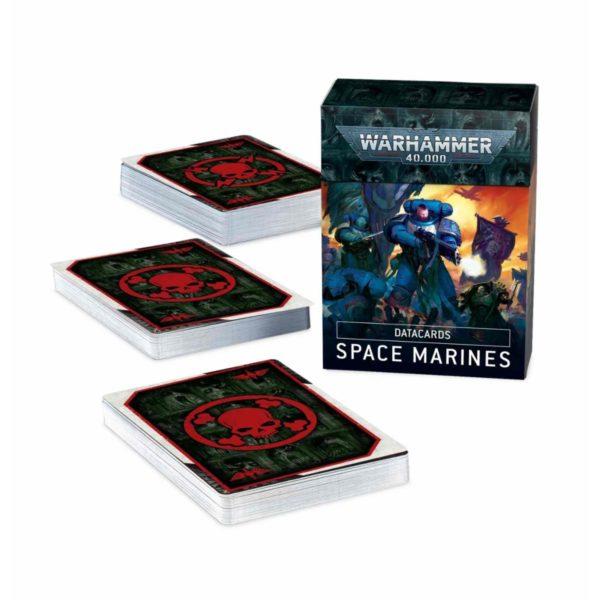 Datakarten--Space-Marines_0 - bigpandav.de
