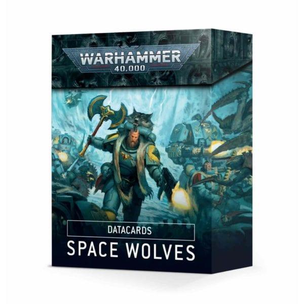 Datankarten--Space-Wolves-(DE)_0 - bigpandav.de