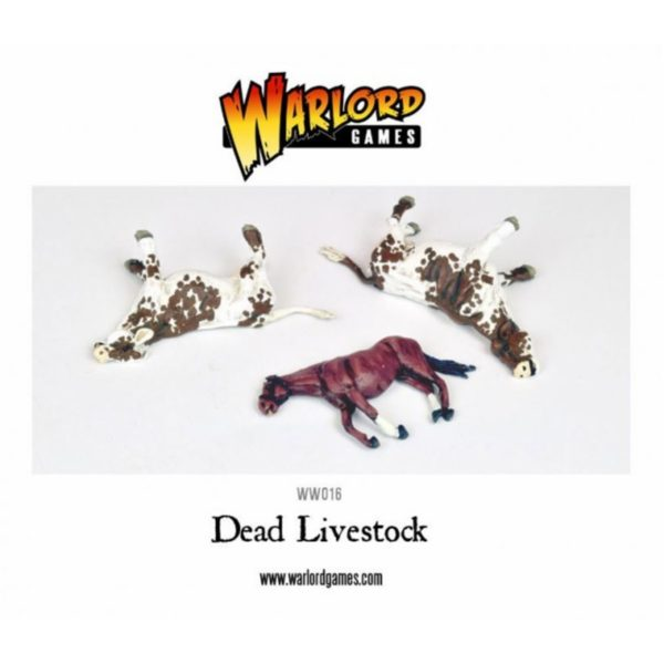 Dead-Livestock_0 - bigpandav.de