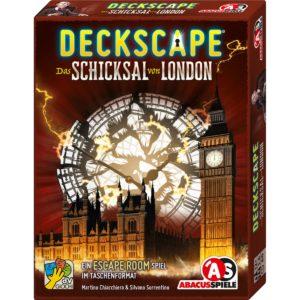 Deckscape---Das-Schicksal-von-London_0 - bigpandav.de