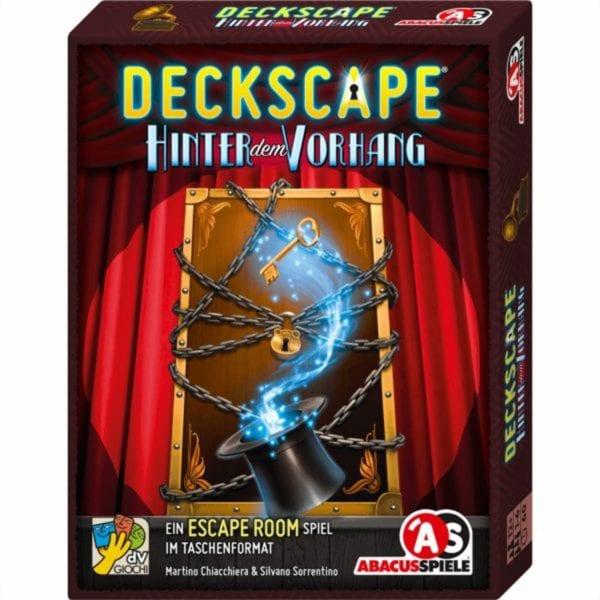 Deckscape---Hinter-dem-Vorhang_0 - bigpandav.de
