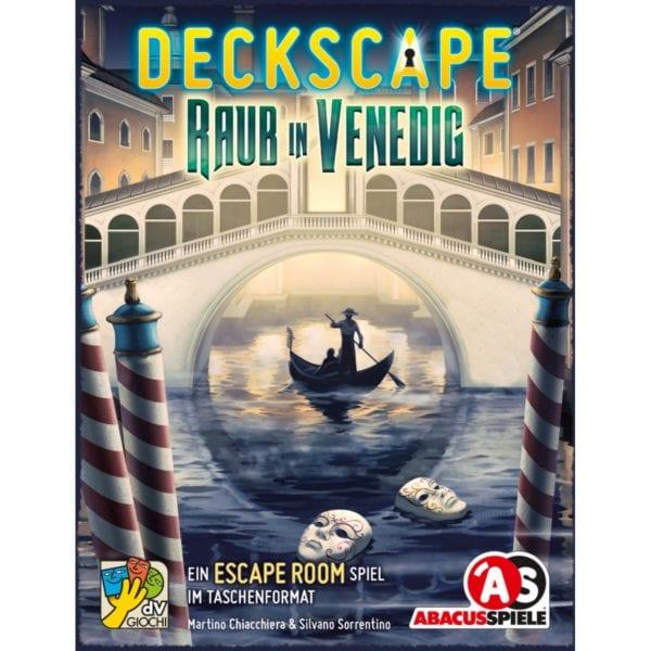 Deckscape---Raub-in-Venedig_1 - bigpandav.de