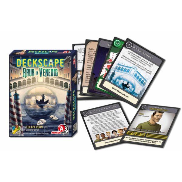 Deckscape---Raub-in-Venedig_2 - bigpandav.de
