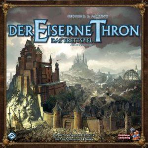 Der-Eiserne-Thron--Das-Brettspiel-2.Ed._0 - bigpandav.de